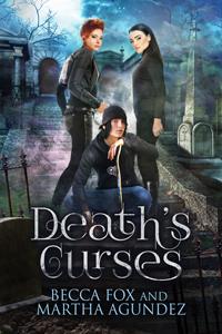 Death's Curses